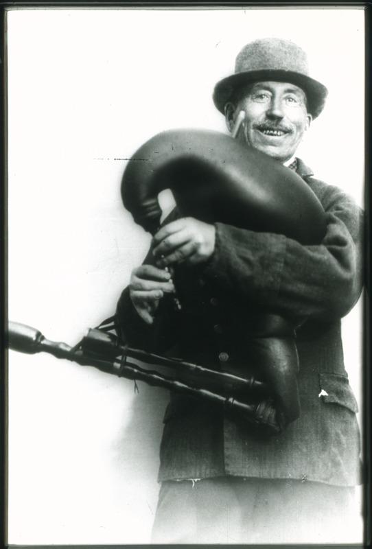 Jakob Ots 1942